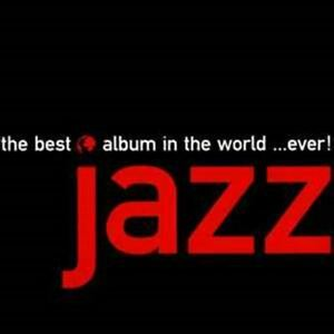 THE-BEST-JAZZ-ALBUM-IN-THE-WORLD-EVER-various-2x-CD-Compilation-Jazz-Virgin