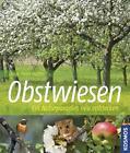 Obstwiesen von Claus-Peter Hutter (2014, Gebundene Ausgabe)