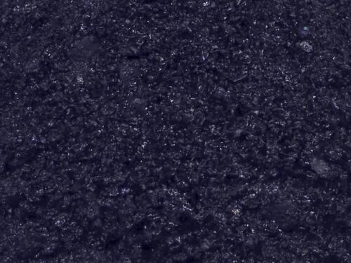 Vorreduziert 200g Natürliche Indigo Kristalle 100g Pre-Reduced Crystals 50g