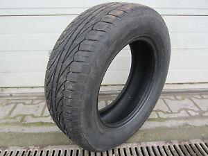 1-Reifen-Sommerreifen-Dunlop-SP-Sport-300e-205-65R15-94V-DOT-3505-ca-6mm