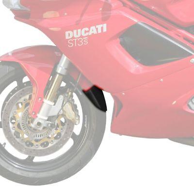 ST4 Extenda Fenda Fender Extender 05505 Ducati ST2 ST3