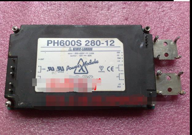 1PCS nuevo Lambda PH150S280-12 Envío Envío Envío Gratuito b0a67b