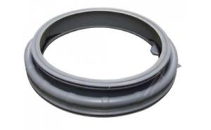 Samsung Washing Machine Cold Water Inlet Valve WF1702XEC WF1702XEC//XSA