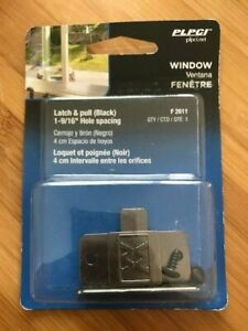 Prime-Line-Products-2611-F-Series-Window-Pull-Latch-Zinc-Painted-Black
