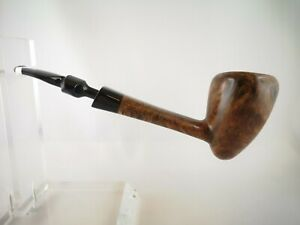 GIANT-Shellburne-Handmade-ESTATE-Pfeife-Pipe-Pipa