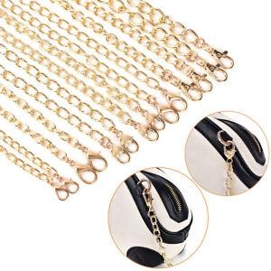 Metal-Purse-Chain-Strap-Handle-Shoulder-Crossbody-Bag-Handbag-Replacement1-2M-tb