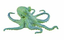 Oceanic Octopus # 200929 ~ New for 2015! ~ FREE SHIP/USA w/$25+ SAFARI Products