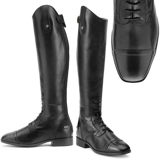 Ariat women's Challenge Contour Field Zip NEW