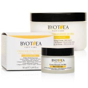 Byotea-Crema-Idratante-24-Ore-Pelli-Secche-50ml