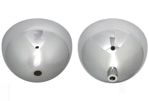lampen baldachin mit zugentlastung