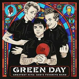 Greatest-Hits-God-039-s-Favorite-Band
