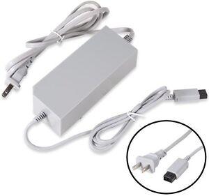 Original-Nintendo-AC-Wall-Power-Supply-Adapter-RVL-002-For-Wii-Console