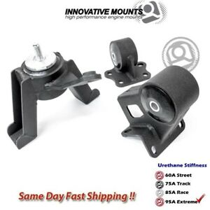 Innovative-Replacement-Mount-Kit-2000-2005-for-Toyota-Spyder-MR2-MRS-60551-95A