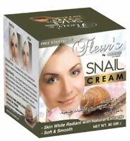 Hemani Snail Cream Schneckencreme+seife Schneckenschleim Anti Falten+anti Aging