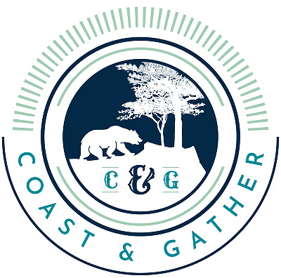 Coast and Gather
