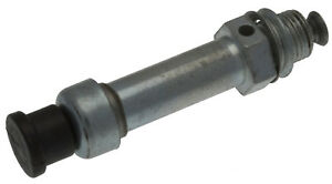 Decompression-Valve-Fits-Atlas-Copco-Cobra-TT-Breakers-9234-0001-26