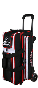 Roto Grip 3 Ball Roller All Star Edition