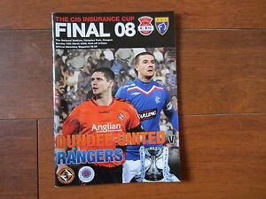 2007-8-SCOTTISH-LEAGUE-CUP-FINAL-DUNDEE-UNITED-v-RANGERS