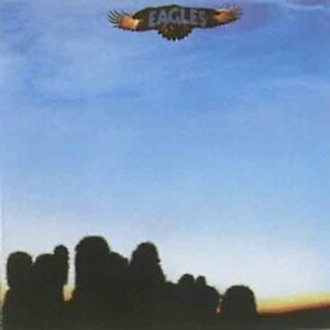 The-Eagles-Eagles-New-CD