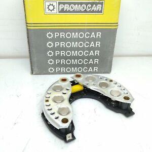 Rectifier Alternator Promocar BMW 5 - Citroen Bx - C15 - Peugeot 305 - 405
