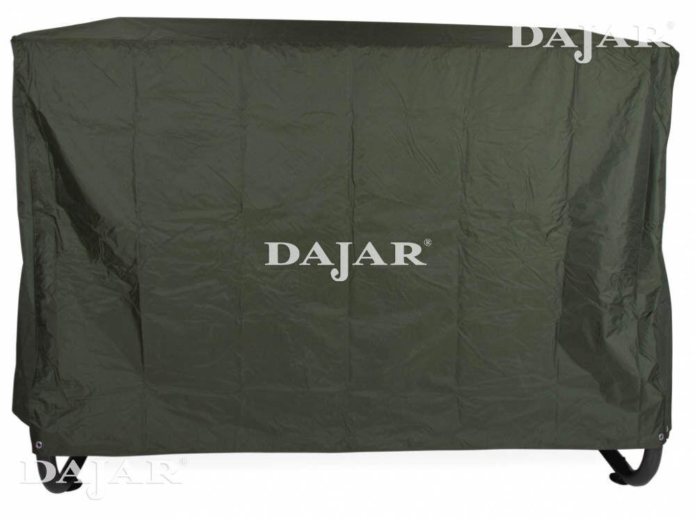 Schutzhülle für 3 4 -Sitzer Hollywoodschaukel 230x155x145cm PATIO       | Preisreduktion  10c7f5