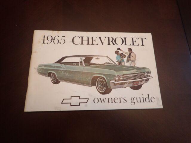 1965 chevrolet impala ss front bucket seat covers ebay rh ebay com 1969 Impala 1965 Impala Lowrider