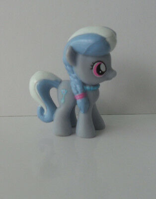 NEW MY LITTLE PONY FRIENDSHIP IS MAGIC RARITY FIGURE FREE SHIPPING  AW+   230