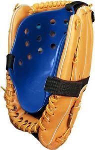 Glove-Guard-Baseball-Softball-Glove-Protector-Shape-Preserve-Outfield-Infield
