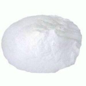 Sodium-Bicarbonate-Baking-soda-USP-Powder-5-Lb