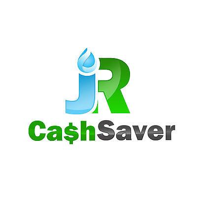 jrcashsaver14