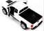 Maisto-1-27-2017-Chevrolet-Colorado-ZR2-Diecast-Model-Racing-Car-Vehicle-IN-BOX thumbnail 3