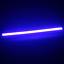 thumbnail 2 - 2x Marine Grade Large Super Bright 12 volt Blue LED Courtesy Lights