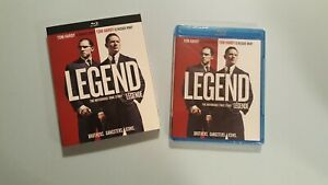 Legend-Blu-ray-Disc-2016-New