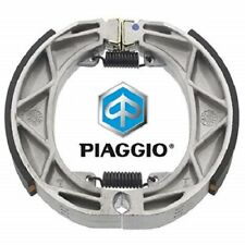 PIAGGIO LIBERTY 125 98 00 56294R GANASCE LIBERTY 125 POSTERIORE CP