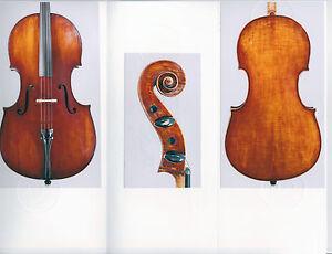 A-very-fine-certified-Italian-cello-by-Giulio-Degani-ca-1910