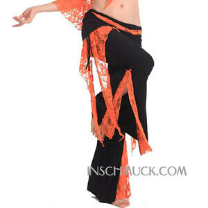 C91102-Belly-Dancing-Costume-Tribal-Fusion-Belly-Trousers