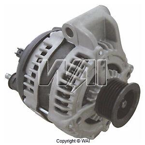 2009-2010 Dodge Challenger Alternator 11383 160 AMP For Chrysler 300 2008-2010