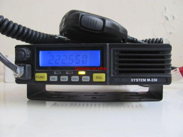 Elecraft Xv50 Six Meter Ham Radio Transverter For Sale Online Ebay