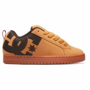 zapatillas marrones hombre nike