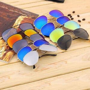StoßFest Und Antimagnetisch Proben & Verprägungen Diszipliniert Elegant Unisex Mirror Reflective Lens Sports Sunglasses For Summer Eyewear Rg Wasserdicht