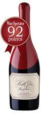 Belle Glos Pinot Noir 2015 Dairyman Vineyard **LOT OF 12 BOTTLES**