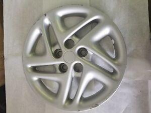 "1998 1999 2000 2001 Dodge Intrepid 16/"" Hubcap Hub Cap Wheel Cover  00X36TRMAC"