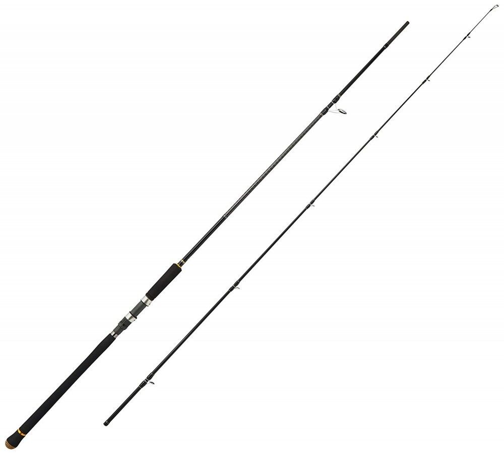 Major craft Shore jigging spinning rod 3rd Gen Crostage CRX-962H fishing Japan