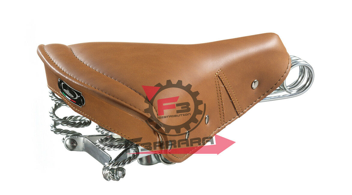 Xc1977 historic saddle with front eye   shop clearance