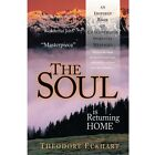 Very Good 0759602158 Paperback The Soul Is Returning Home an Inspired Book of C