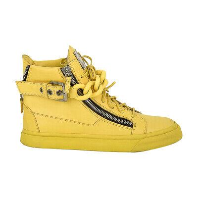 Sneaker w/ Chain 43.5 / 10.5   eBay