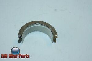 BMW-Genuine-Bottom-Guide-Bearing-Shell-Green-Crankshaft-55-00mm-0-11217802656