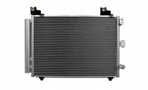 A//C Condenseur Aircon Radiateur TOYOTA PRIUS 1,8 Hybrid Toyota C-HR CHR 8846010320