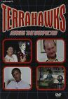 Terrahawks Making The Unexpected 5027626293246 DVD Region 2