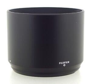Fuji-Fujifilm-Original-Genuine-Lens-Hood-for-XF-90mm-f-2-R-LM-WR-Lens